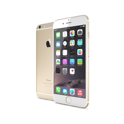iphone-6-plus-grid