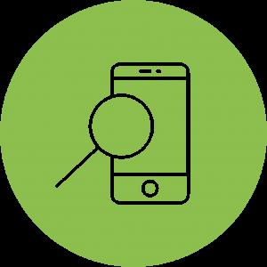 e17ced2905e Sælg din iPhone – Sælg din gamle iPhone