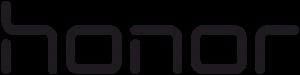 2000px-Huawei_Honor_Logo.svg