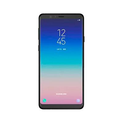 galaxy-a9-2018