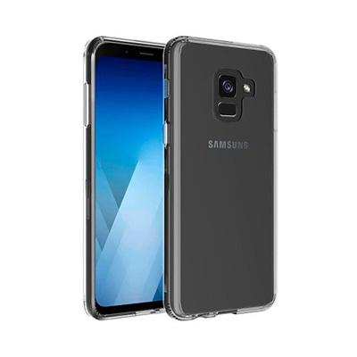 galaxy-j6-2018